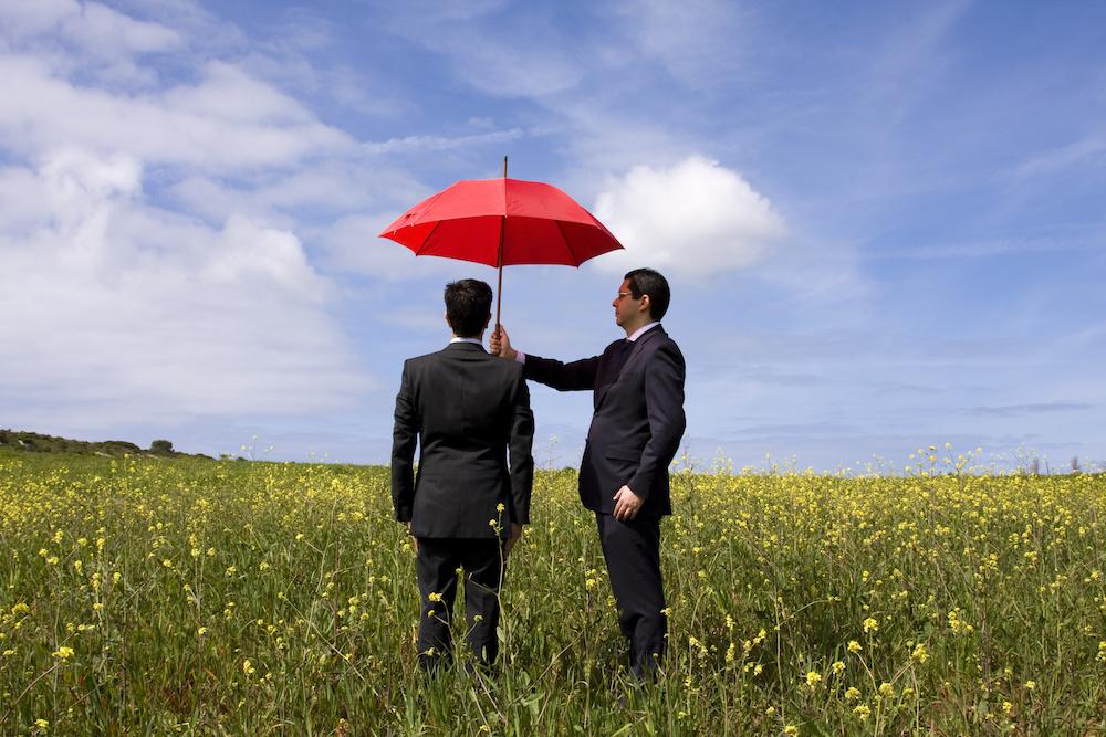 commercial umbrella insurance las vegas nv