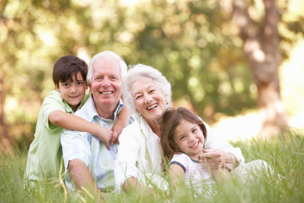 medicare supplement insurance las vegas nv