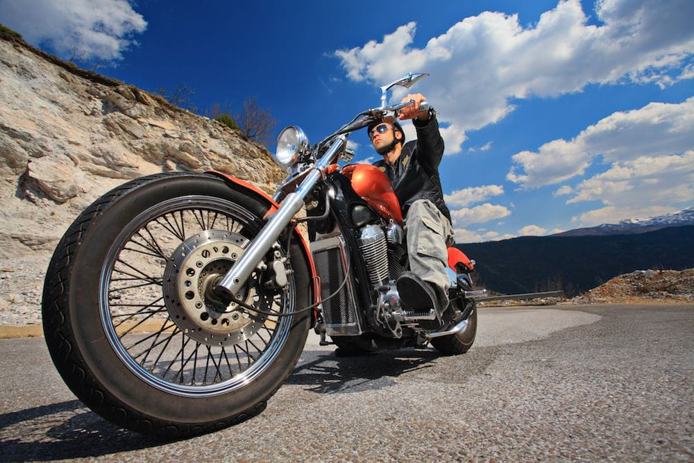 motorcycle insurance las vegas nv