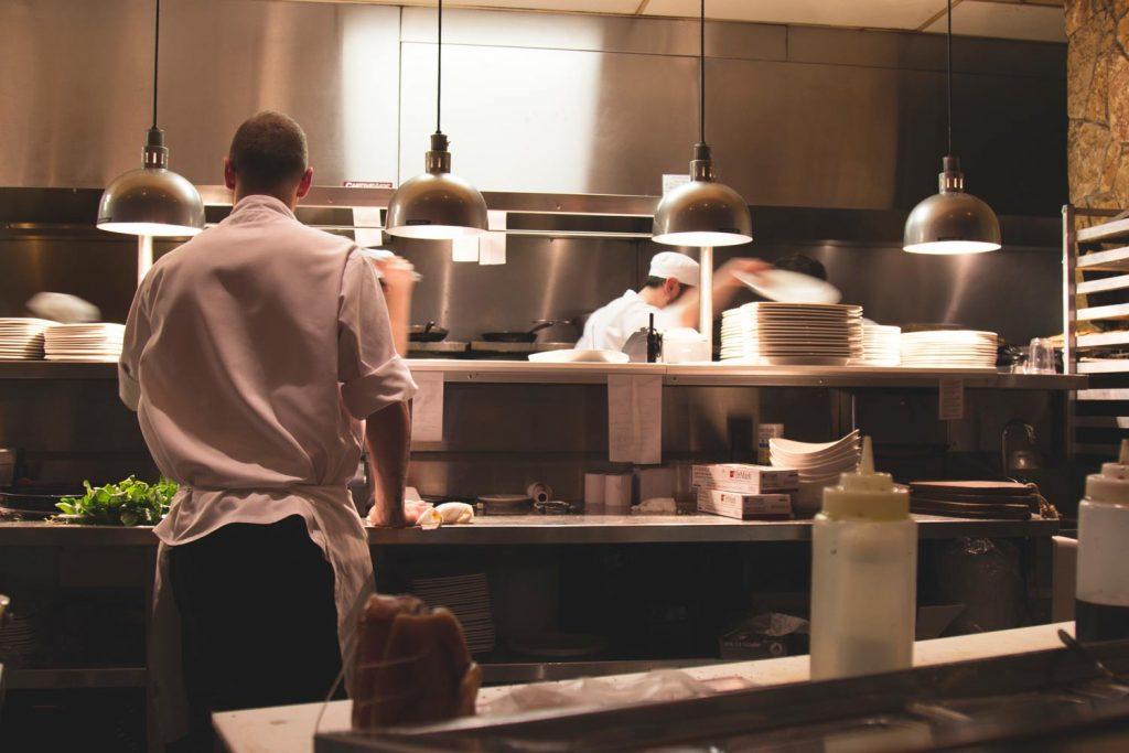 restaurant insurance las vegas nv