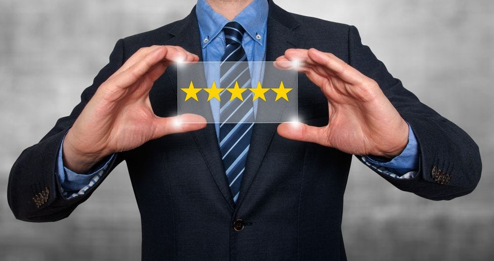 insurance reviews las vegas nv