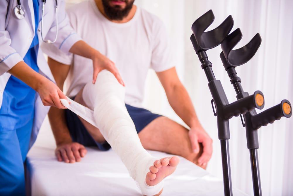 disability insurance las vegas nv