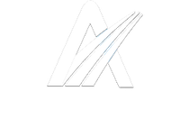Advance Insurance & Benefits