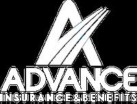 Advance Insurance & Benefits