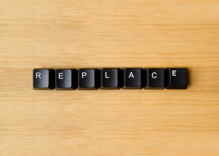 Replacement Cost Home Insurance Explained