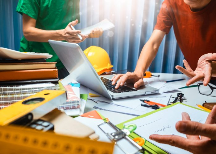 What is the Best Contractor Insurance in Las Vegas?