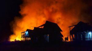 House Fire, Fire Insurance, Home Insurance