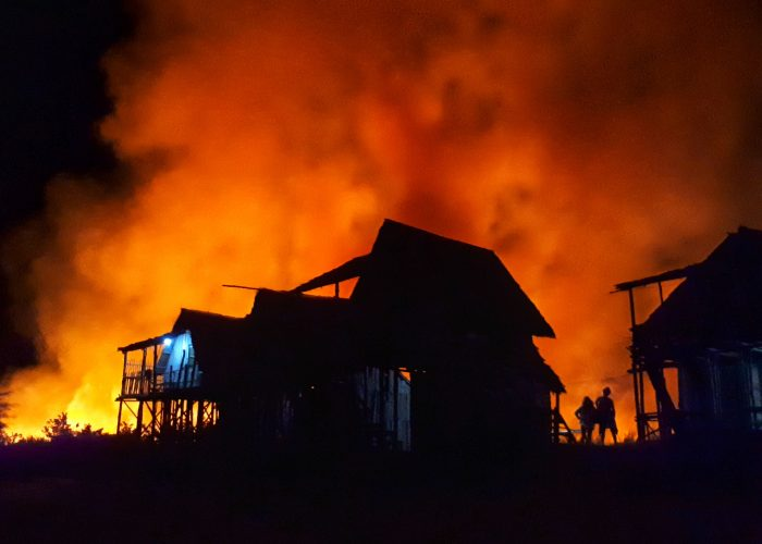 House Fire, Fire Insurance, Home Insurance, Insurance Claims