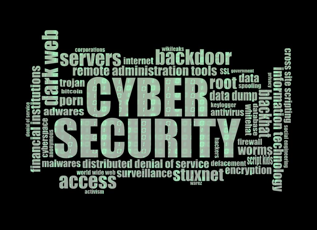 Cyber Liability Insurance and Data Breach Insurance